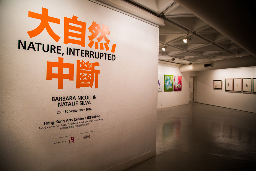 D Art Exhibition Hong Kong : Spring exhibition d art hong kong