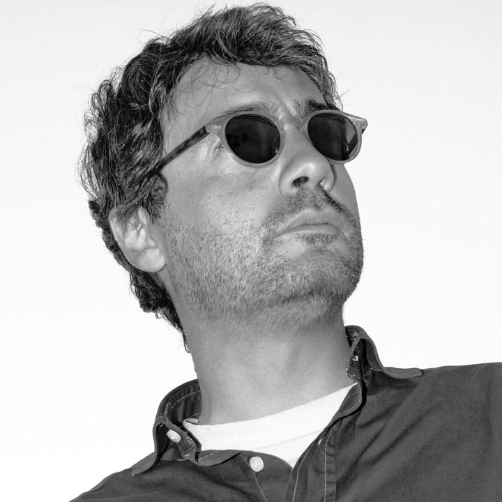 Foto Profilo Niccolò Biddau 720x720